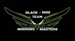 BLACK-MOD.COM
