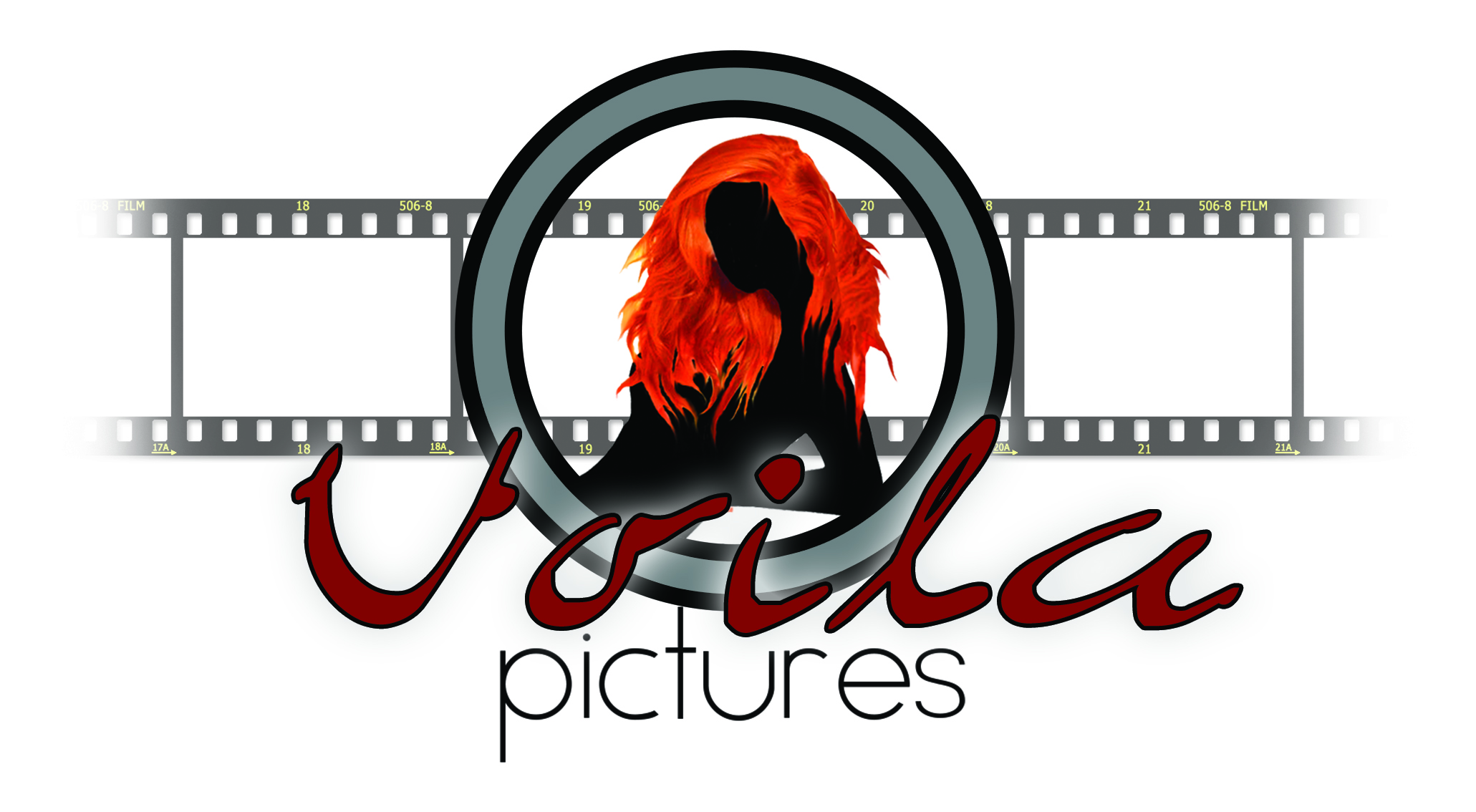 www.voila-pictures.com