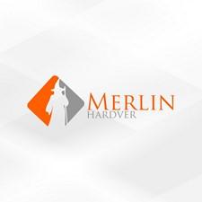 MERLINHARDVER
