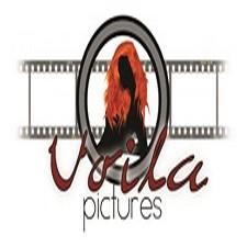Voila PICTURE